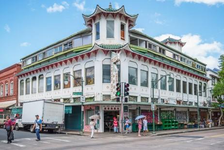 chinatown-2-960x600