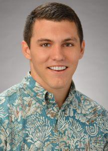 Matt Mench 7267E